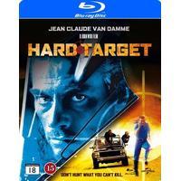Hard target (Blu-Ray 2013)