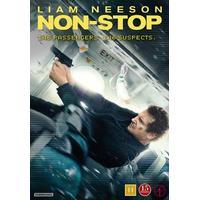 Non stop (DVD 2013)