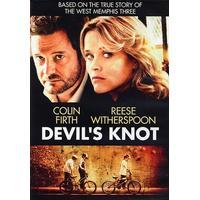 Devil's knot (DVD 2013)