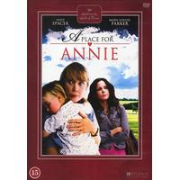 A place for Annie (DVD 2012)