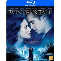 Winter's tale (Blu-Ray 2014)