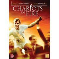 Chariots of fire (DVD 2015)