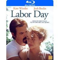 Labor day (Blu-Ray 2013)