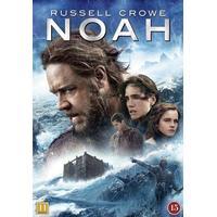 Noah (DVD 2014)
