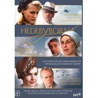 Hedebyborna: Hela serien (DVD 1978-1982)