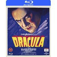 Dracula (Blu-Ray 1931)