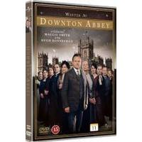 Downton Abbey - Winter (DVD 2012)
