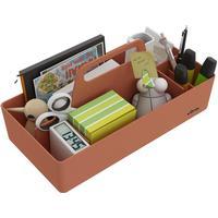 Vitra Toolbox - Brick