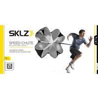 SKLZ Speed Chute Pro