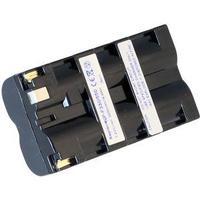 Sony Batteri till Sony HVR-M10P(videocassette recorder), 7.2V (7.4V), 2200 mAh