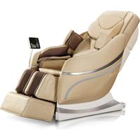Pocitron Relax Ultimate 2 3D