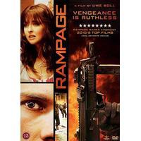 Rampage (DVD 2009)