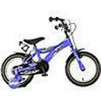 Dawes Thunder Boys Bike - 14""