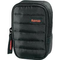 Hama Syscase 60L