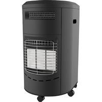 Heatmax Gas Oven (9771)