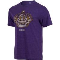 CCM Los Angeles Kings Retro Logo T-Shirt