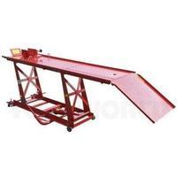 MC-lift 400 kg