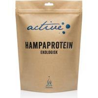 holistic proteinpulver billigt
