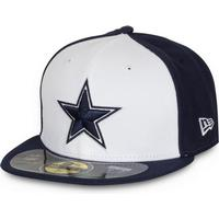 New Era Dallas Cowboys 59Fifty