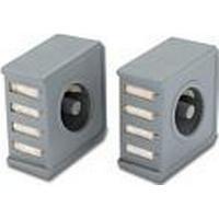 Bionaire Filter vattenrenare x2 BUH400