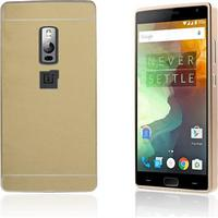 Lux-Case Elster Hybrid Cover (Oneplus 2)