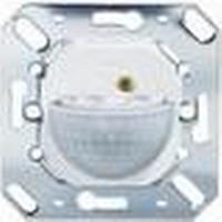 Esylux PD-C 180i KNX