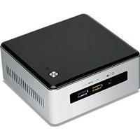 Intel NUC BOXNUC5I7RYH