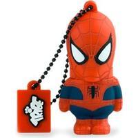 Tribe Spiderman 16GB USB 2.0