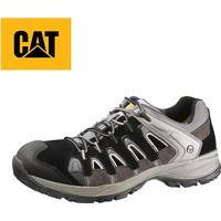 CAT Skyddssandal CAT Signet S1P Arbetsskor CAT