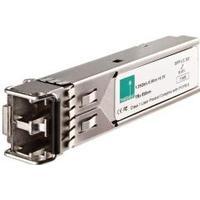 PeakOptical PSFP-24-3831M-12FH modul til netv