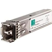 PeakOptical PSFP10-2321SFH modul til netværks