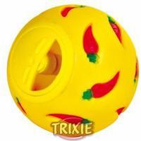 Trixie Snack Ball