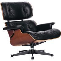 Vitra Lounge Chair Fåtölj