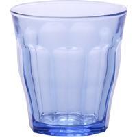 Duralex Picardie Tumbler glas 31 cl