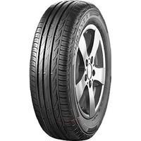 Bridgestone Turanza T001 205/50 R 16 87W