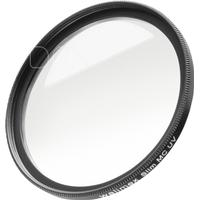 Walimex Slim MC UV 58mm