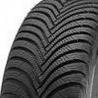Michelin Alpin 5 205/55 R17 95H XL