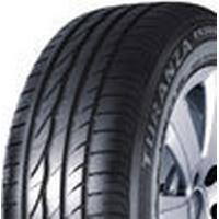 Bridgestone Turanza ER300 225/55 R 16 95W