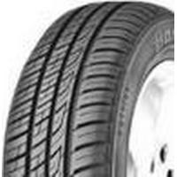 Barum Brillantis 2 175/70 R14 88T XL