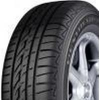 Firestone Destination HP 265/65 R 17 112H