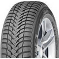 Michelin Alpin A4 195/50 R 15 82H