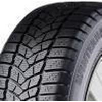 Firestone Winterhawk 3 205/55 R 16 94V XL