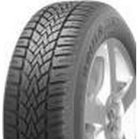 Dunlop Tires SP Winter Response 2 195/50 R 15 82H