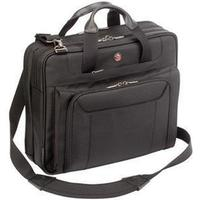 Targus Corporate Traveller Topload 15.6""