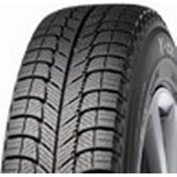 Michelin X-Ice Xi3 235/40 R 18 95H