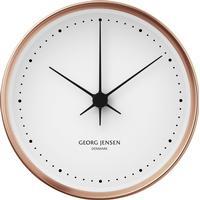 Georg Jensen Koppel 15cm Wall Clock