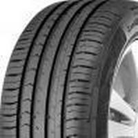 Continental ContiPremiumContact 5 225/50 R 16 92W