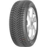 Goodyear UltraGrip 8 165/70 R 13 79T