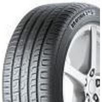 Barum Bravuris 3HM 205/50 R 16 87Y