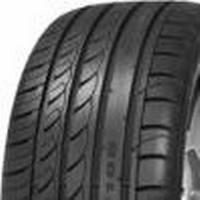 TriStar Tire Sportpower F105 235/50 R 18 97W